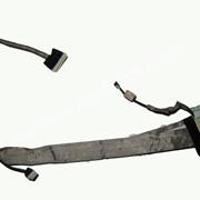 Шлейф к матрице Acer Aspire 7720G, 7720 фото