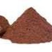 Какао порошок алкализованный JB800 фото