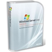 Поддержка серверов на базе Windows Server фото