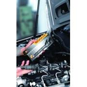 Инструмент для ремонта автокондиционеров Инструмент для ремонта автокондиционеров фото