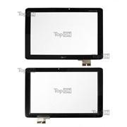 """Тачскрин (сенсорное стекло) для планшета Acer Iconia Tab A510, A511, A700, A701 10.1"""" фото"""