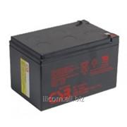 Аккумулятор APC UPS Battery Back-UPS 650VA 400Wailts фото