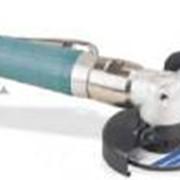 """Угловая зачистная машинка Dynabrade 4"""" диаметр, Модель 50302, 12000 об/мин фото"""