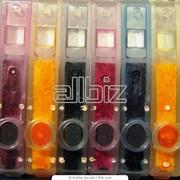 Принтер МФУ A4 Samsung SCX-3205W фото