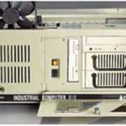 Корпус для 19`` IPC-510 фото