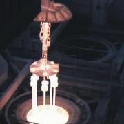 Термическая обработка деталей