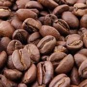 Кофе в Алматы фото