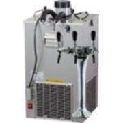Оборудование (установка) для розлива кваса лимонада фото