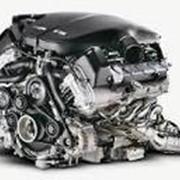 Ремонт двигателей, КПП, РК. фото