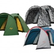 Палатка Canadian Camper RINO 3 фото