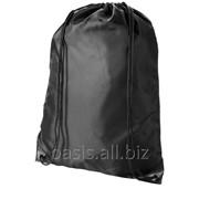 Рюкзак Oriole фото