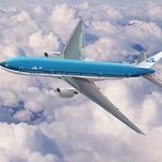 Бронирование и продажа авиабилетов различных авиакомпаний по всему миру фото