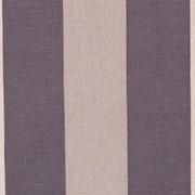 Ткань мебельная Жаккардовый шенилл Poetry stripe steel фото