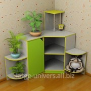 Мебель для детского сада 3-13 фото