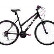 Велосипед LTD MiSS Silent (2014) фото