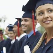Образование, Образование в любых университетах фото