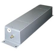 Фильтр сетевой помехоподавляющий ФСП-10 фото