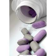 Фармацевтические добавки фото