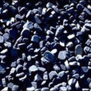 Угольный концентрат фото