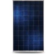 Панели солнечные. Солнечный модуль Yingli 250Вт YL250C-29B фото