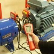 Ремонт, техническое обслуживание и модернизация насосов фото