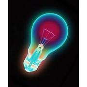 Управление по энергосервисным отношениям фото