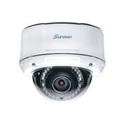 Купольная IP камера Surveon CAM4471M фото
