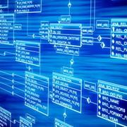 Разработка заказного программного обеспечения (ПО) фото