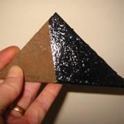 Преобразователь ржавчины «ПРУ-3» фото