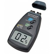 Измеритель влажности бумаги - диапазон 5-40% MD6G SANPOMETER MD6G фото