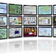 SCADA-система Proficy iFIX Professional SCADA Pack Runtime 75,150, 300,900, unlimeted фото