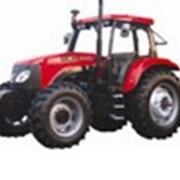 Тракторы 180 л.с фото