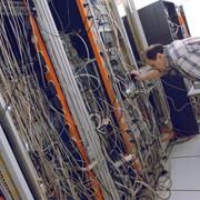 Создание ИТ-инфраструктуры фото