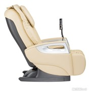 Массажное кресло Anatomico Marco фото
