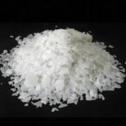 Гидроксид натрия (каустическая сода) 5кг фото