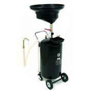 Комплект для сбора отработанного материала Oil Ace для отработанного масла