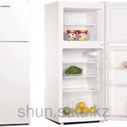 Холодильник двухкамерный Leadbros 122L фото