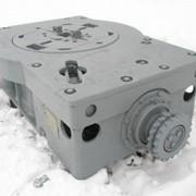 Ротор Р-700 фото