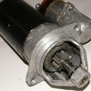 Магнетто ПД-10 (одноконтактная, правого вращения), новая, гарантия 3 месяца фото