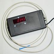 Термометр цифровой в Украине фото