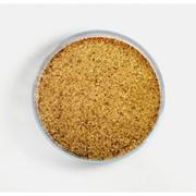 Кормосмесь белковая, высокопротеиновая кормовая добавка для сельскохозяйственных животных (20 тонн) фото