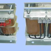 Ремонт и изготовление нового или модернизация уже имеющегося сварочного оборудования для сварки