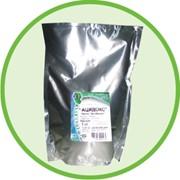Порошок «Ацидокс» (Pulvis «Acidoxum») Антимикробный препарат фото
