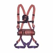 Системы страховочные (Обвязки) серия БРИГАДИР-2 для туристов, альпинистов, промышленный альпинизм фото