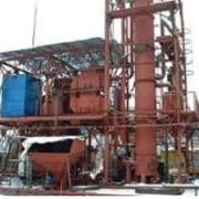 Оборудование для очистки паровых систем от накипи и отложений КУПИМ фото