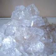 Галит (соль каменная для технического применения) ТУ 2111-004-00352851-05 фото