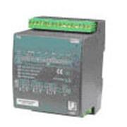 Программируемый преобразователь параметров электрической сети Р43