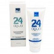 BeautyStyle Ночной питательный увлажняющий крем с витамином Е Beauty Style - Aqua 24 4515705 150 мл фото