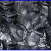 Кремний технический КР0 фото
