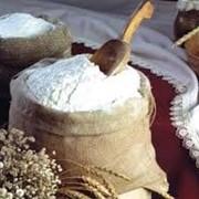 Купить Мука пшеничная первого сорта фото